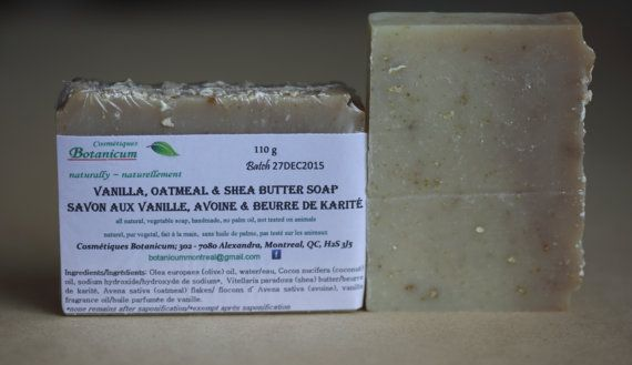 https://www.etsy.com/ca/listing/267538796/vanilla-oatmeal-and-shea-butter-soap-all?ref=listings_manager_grid