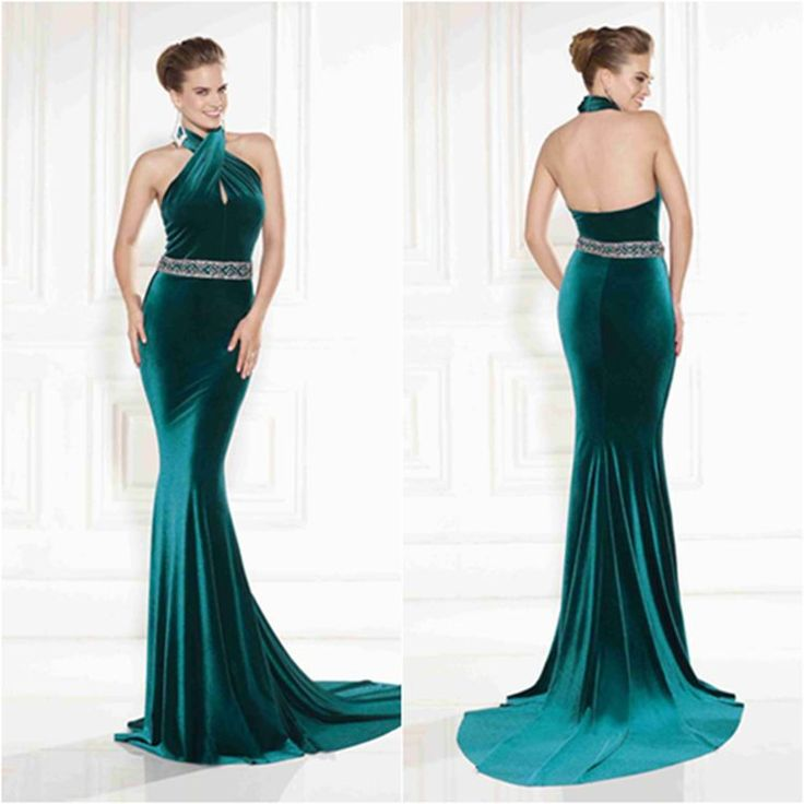 1000  images about Evening Dresses on Pinterest - Woman clothing ...