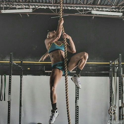 Crossfit Gloves For Rope Climbing: 210 Best Fit Athletes & Garage Gym Folks Images On