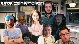 Twitch Family