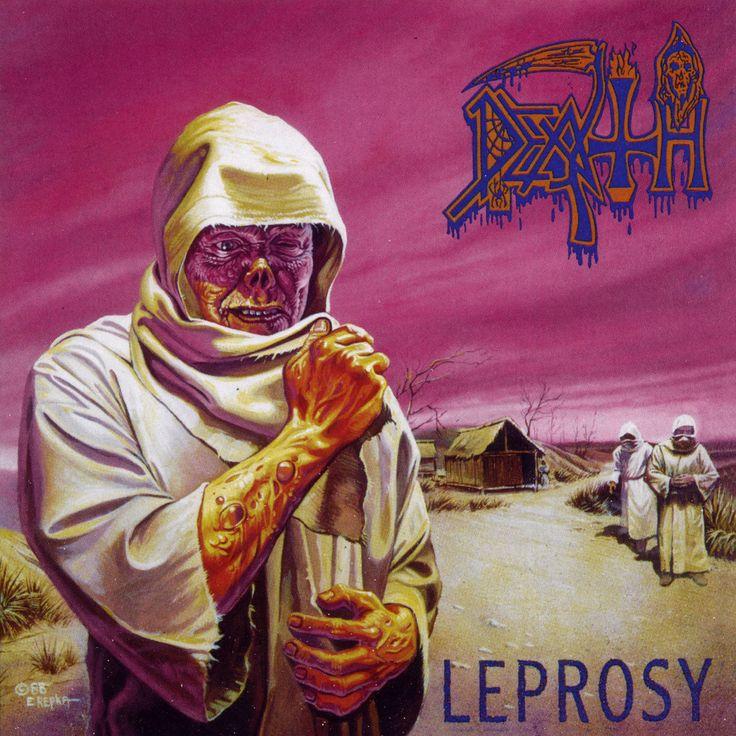 Leprosy.jpg (1400×1400)