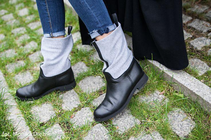 shoes#loft37#bysmileymonster.blogspot.com