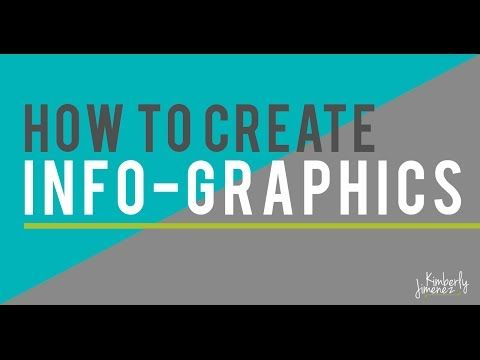 Infographic Ideas infographic creator video : 1000+ ideas about Infographic Tools on Pinterest | Graph design ...