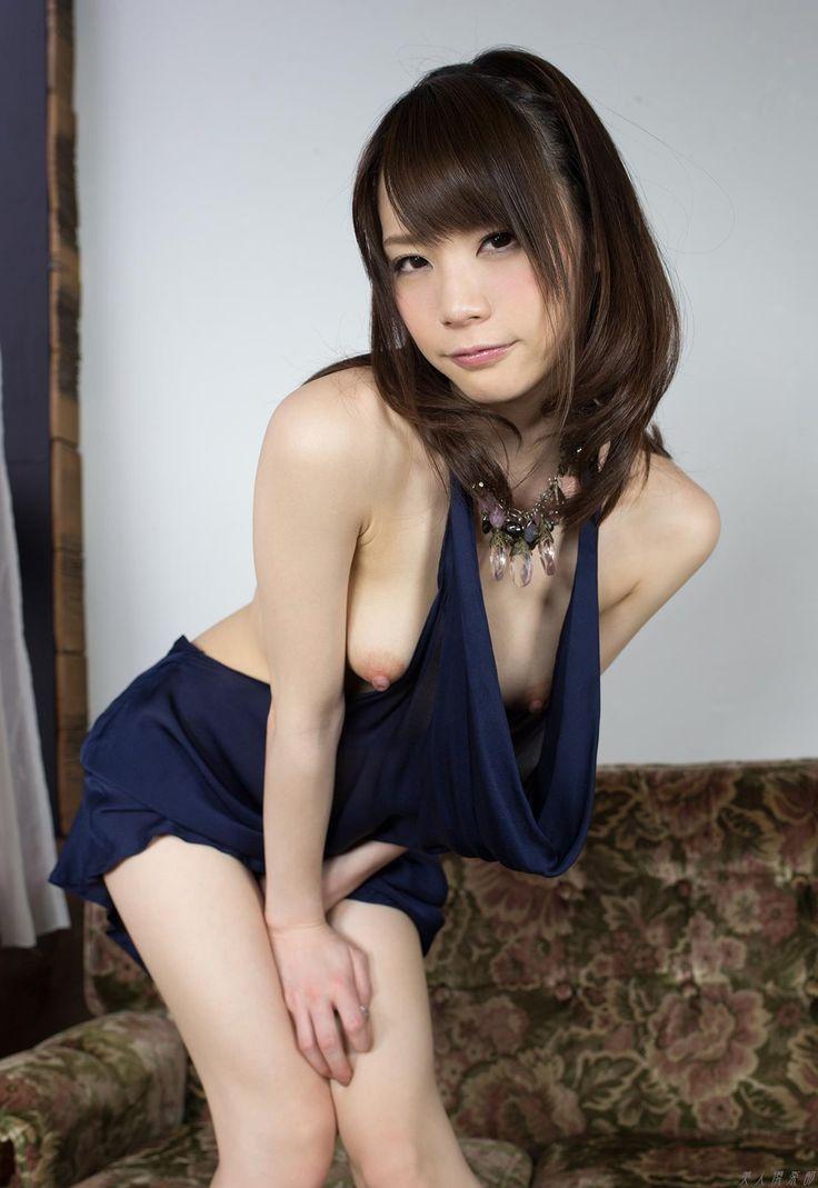 japanese schoolgirl 無修正