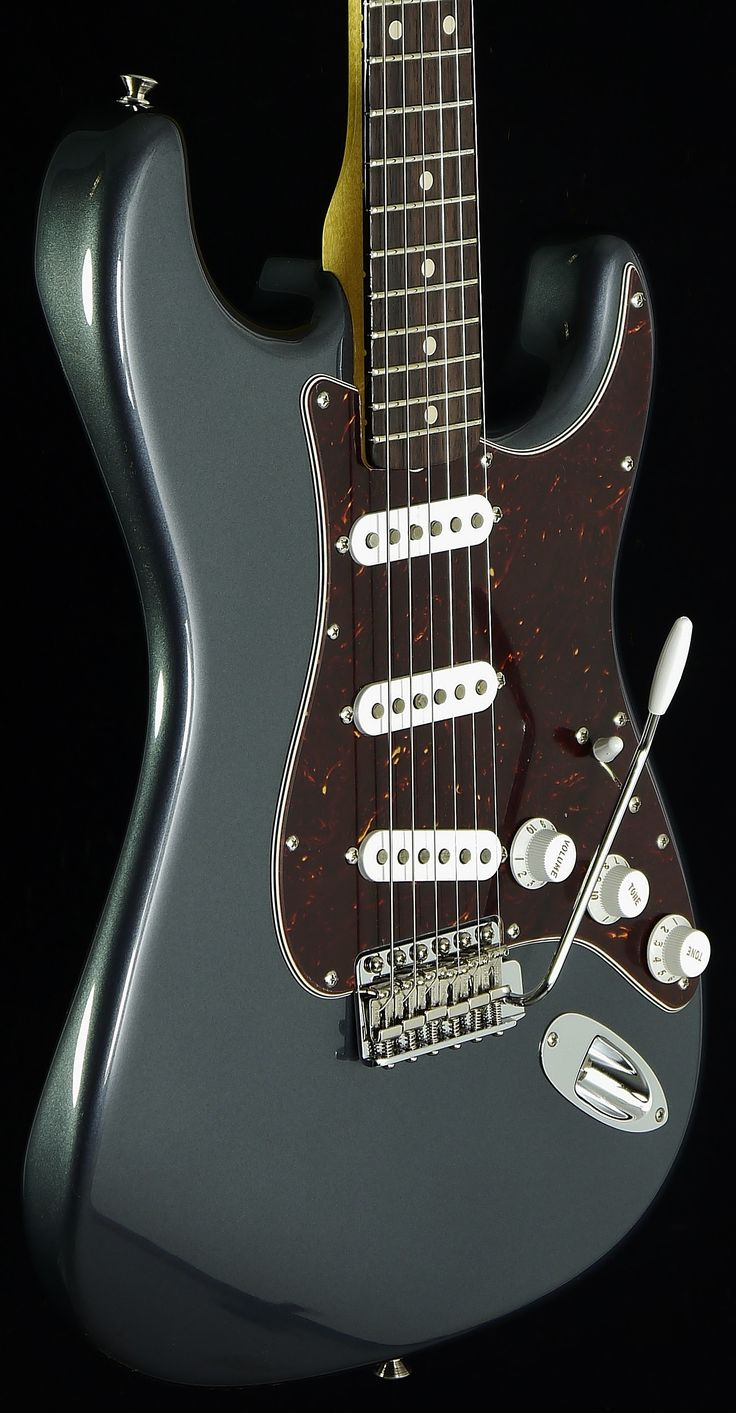 Famous Electric Guitar Diagram Ideas Ceiling Designs For Bathroom Hsh Wiring Mod To Hh Sss Alloutputcom 12 Best Fender Charcoal Frost Images On Pinterest 9fd5d7f3d2f5367aa9cae11edcae2eff