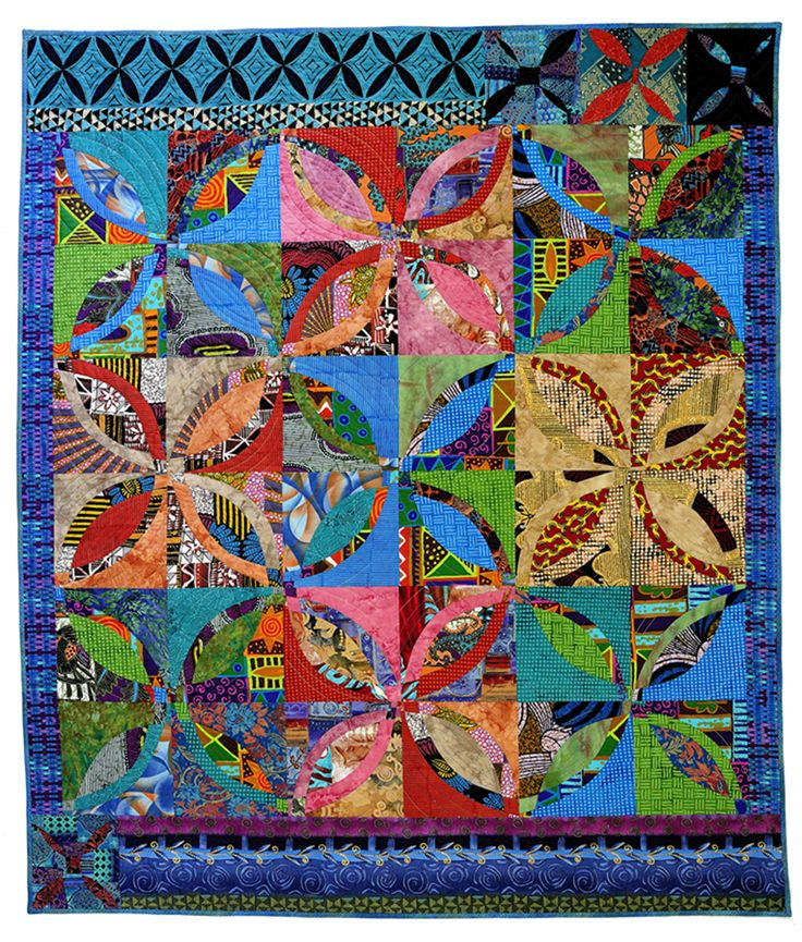 double wedding ring quilt 1000 images about a quilt wedding ring on 3662