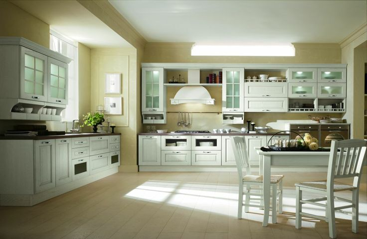 1000+ images about Cucine Classiche on Pinterest Classic, Fantasia ...