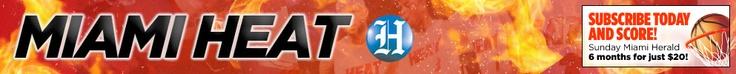 OUR Miami Heat Win 2012 NBA Championship - Miami Victory parade this MON-Miami Heat