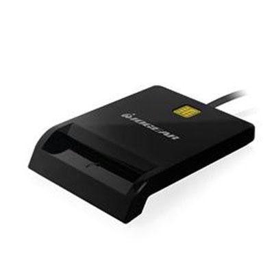 Usb Common Access Card Reader