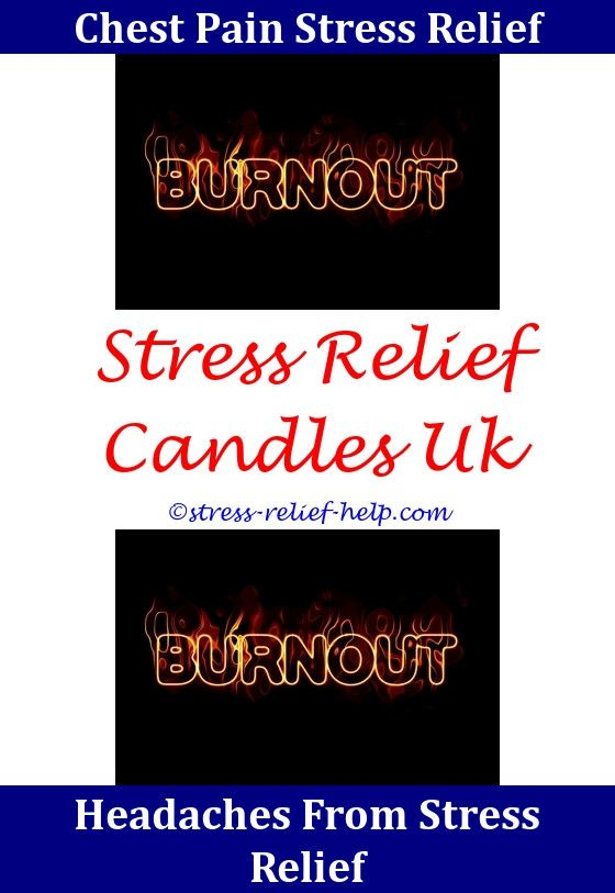 Aerobic Exercise For Stress Reliefmedicine For Immediate Stress Relief Masturbation Stress Relief Herbal Store Stress Relief Ingredientsbest Stre