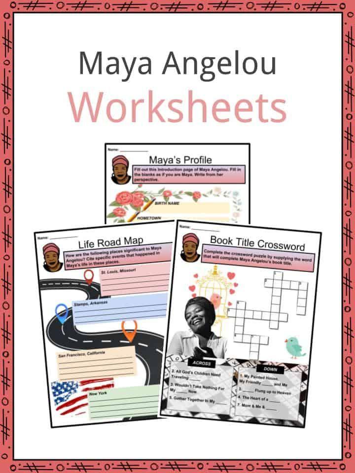Worksheet Wednesday Fractions On A Line Plot Freebie Line Plot Worksheets 5th Grade Worksheets 6th Grade Worksheets