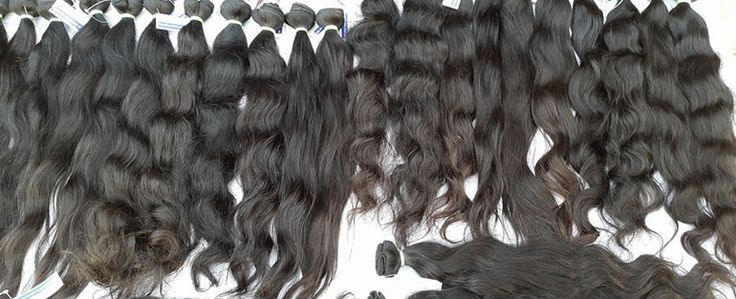 Indian human hair suppliers, Manufacturers,wholesale hair extensions, Bulk hair suppliers