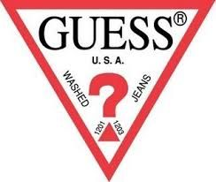 Kaos Oblong Anak Junior Import Guess, NEXT Ratusan Motif