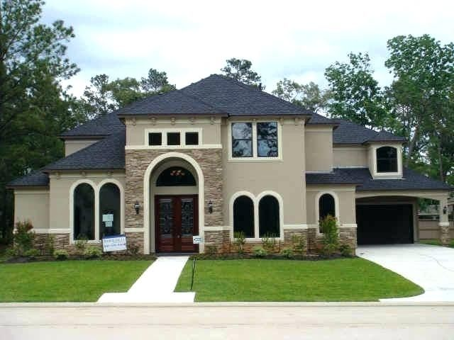How Much Does Dunn Edwards Exterior Paint Cost New House
