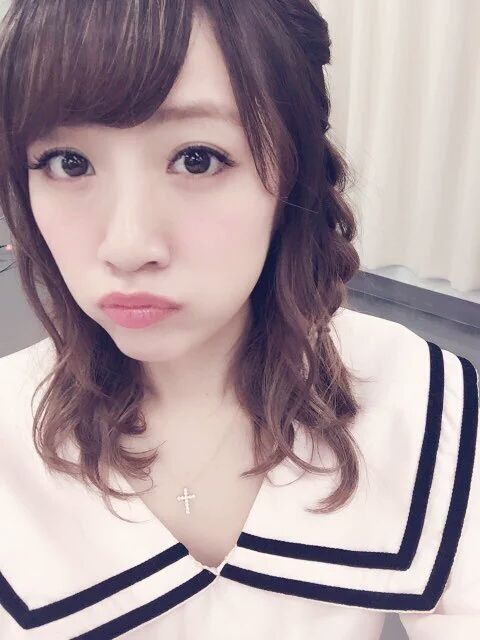 Takahashi Minami - My Little Angel : Photo
