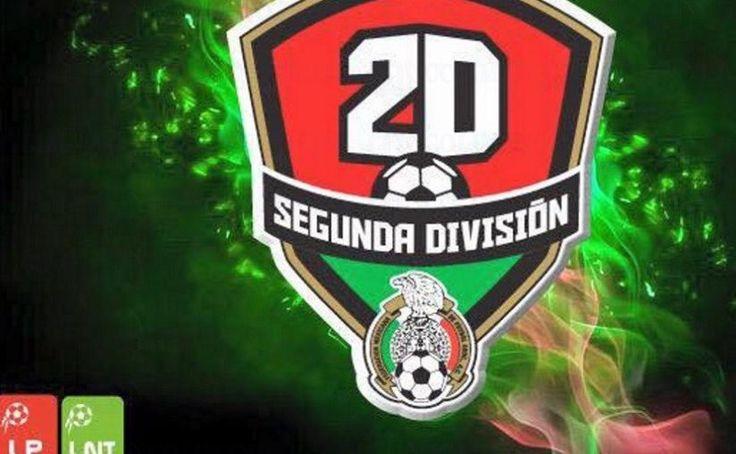 Listas las Semifinales de Segunda División Liga Premier. – Las Nius