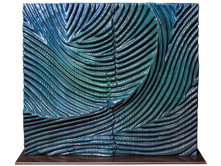 Totem | Etienne Moyat