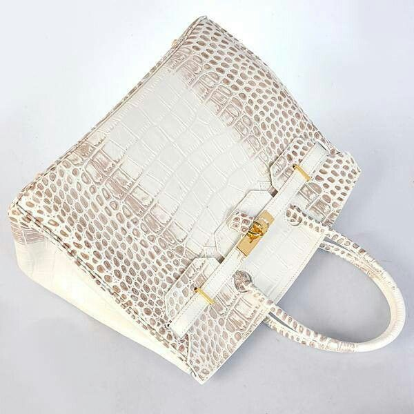 hermes knockoff bags - Stvari Hermes birkin bag. | Hermes Birkin Bags | Pinterest