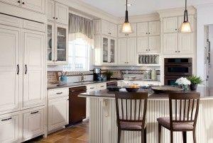 Awesome Timberlake Cabinets Charlotte Nc