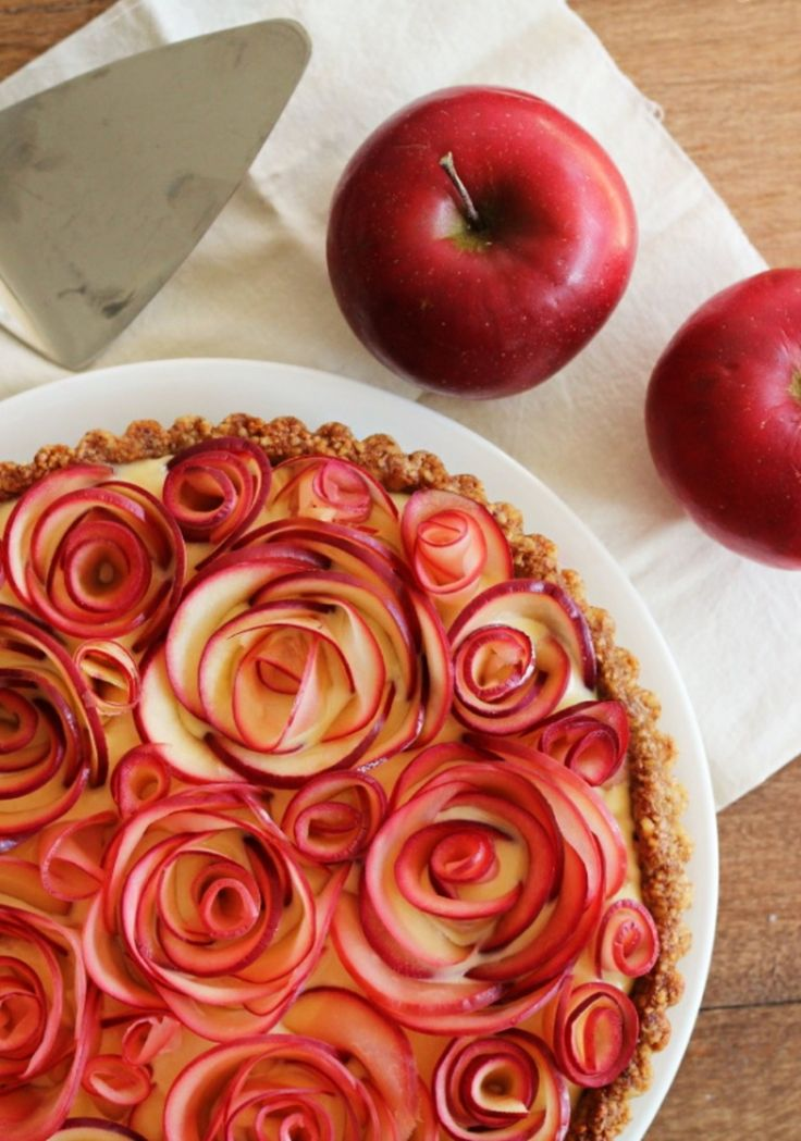 24 #Fabulous Pies for Girls Who Are Tired of Grandma's Recipe  ...