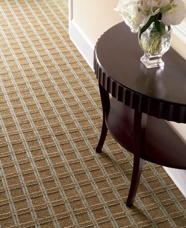 Picking the best carpet for your home // quality