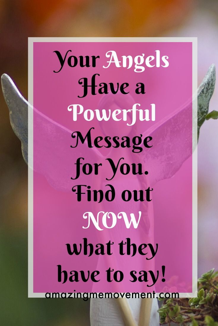 #angels #angelcardreadings #intuitive #empaths #healing #selfcare #personalgrowth #guidance #lifecoach Have you ever wondered what your Angels want you to know? Now you can find it.