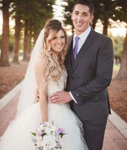 If You Want more information you can visit http://luvbridal.com.au/