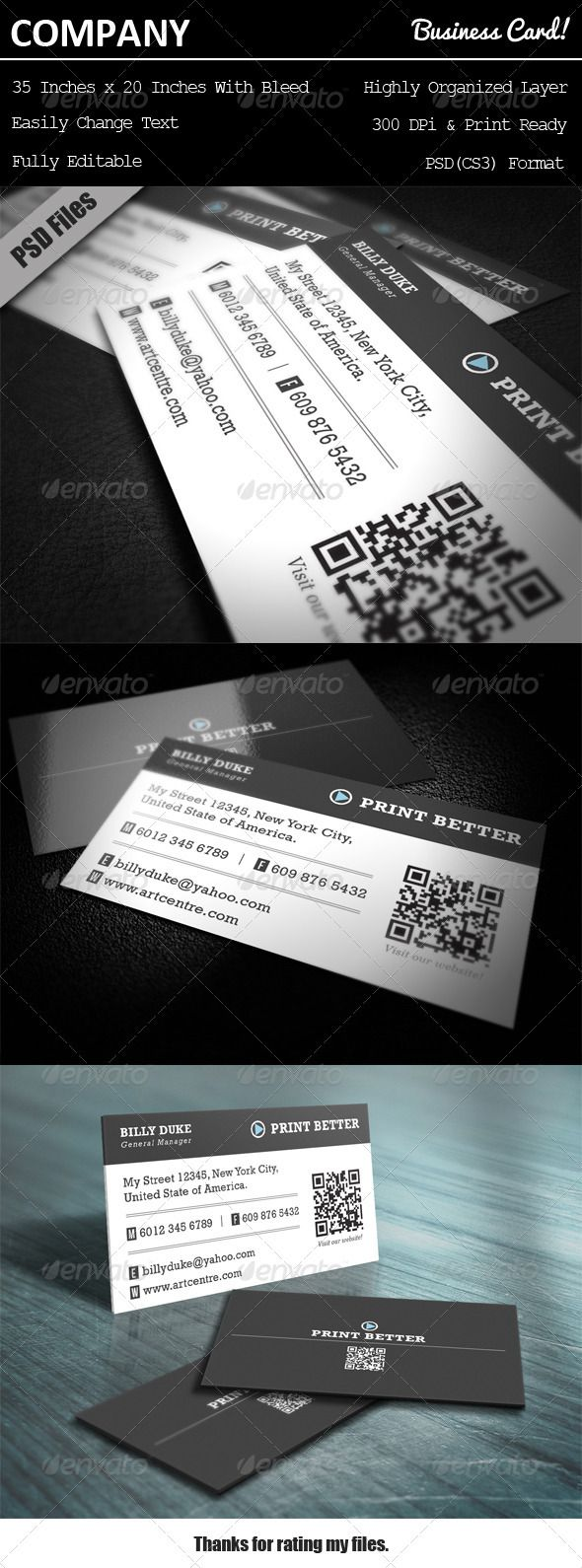 101 best Print Templates images on Pinterest | Print templates ...