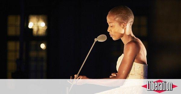 En fin de Festival d'Avignon, la chanteuse malienne Rokia Traoré a ému avec son chant-récit de l'épopée, au XIIIe siècle, de l'empereur Soundiata. Occasion de revenir avec elle sur la transmission empêchée  de l'histoire africaine.