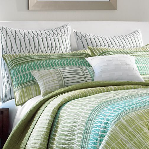 Studio Greenwich Quilt Set Jcpenney Sale Home Bedroom Linens Quilts Comforters