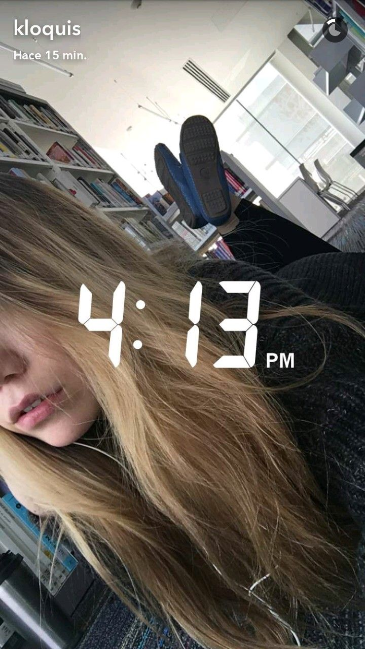 Snapchat Mädchen Videos