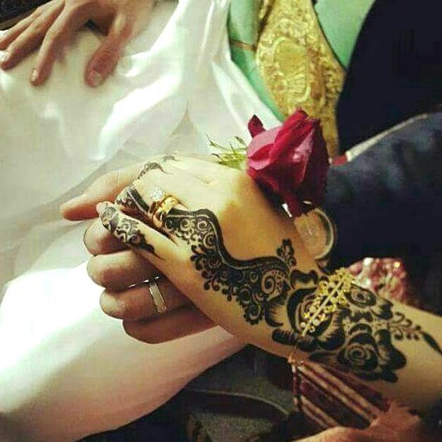 Pin By Jaiden Dixie On Quality Pins Yemeni Clothes Yemen Women Henna Designs