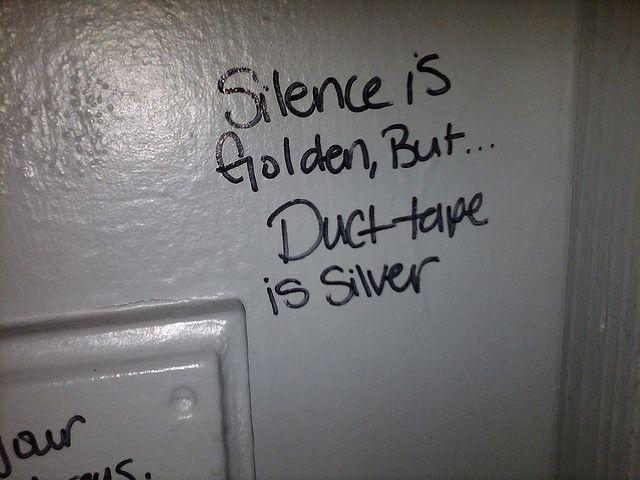 its a crap the blue monkey in memphis tennessee tape wallredneck quotesbathroom graffitigraffiti picturesbathroom