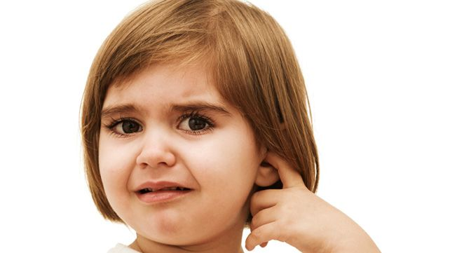 6 Effective Earache Remedies Written by Rena Goldman Medically Reviewed by Steven Kim, MD on October 23, 2015