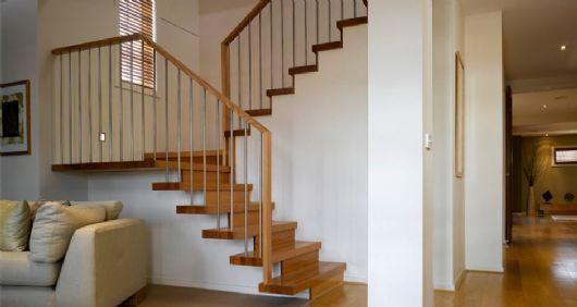 mengenal model tangga2.JPG (530×282)