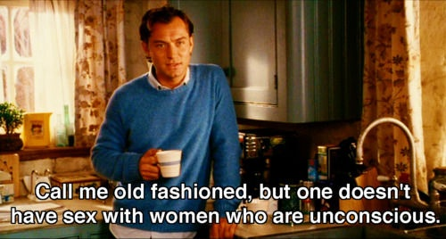 I Am The Law Movie Quote: 73 Best Images About The Best Holiday Movie Quotes On