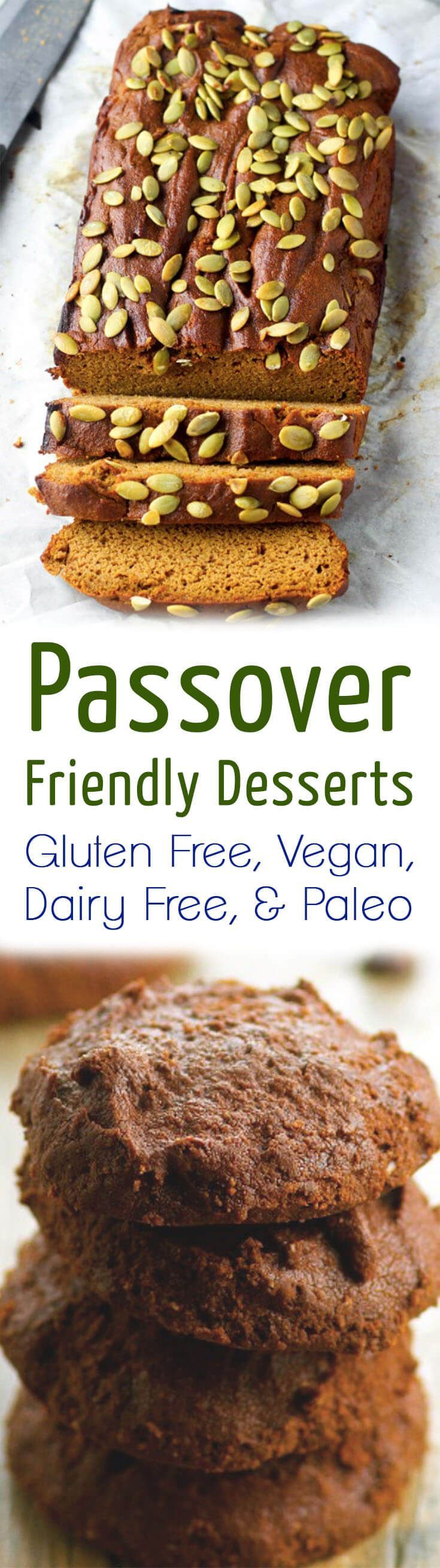 23 Best Passover Recipes Images On Pinterest Passover Recipes