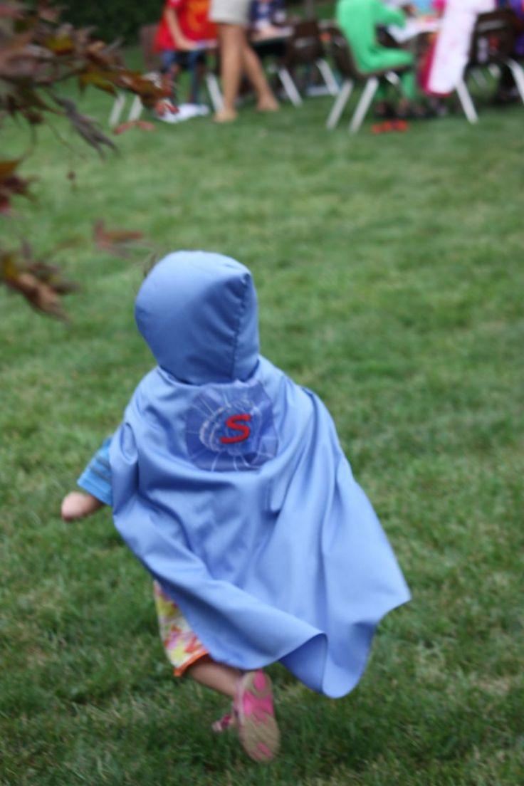Diy Raining Men Costume: 17 Best Images About 08 Sew Raining Craft On Pinterest