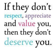 Respect+Women+Quotes | Quotes & Sayings, Pictures, Images - Quotesvalley.com