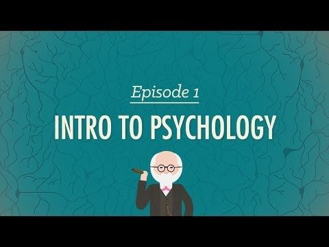 introduction to psychology worksheet Positive psychology complements traditional psychological approaches to mental  health the stance of  psychology tools positive psychology worksheets.