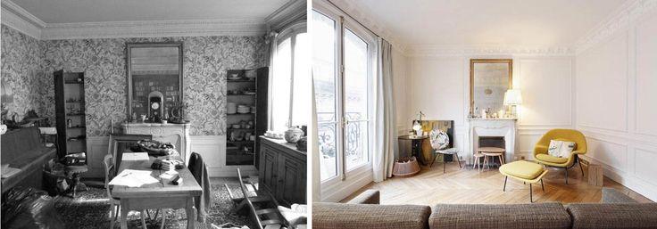 http://www.architectes-interieur-bruxelles.com/avant-apres/renovation-appartement-4-pieces-90m2-style-haussmannien
