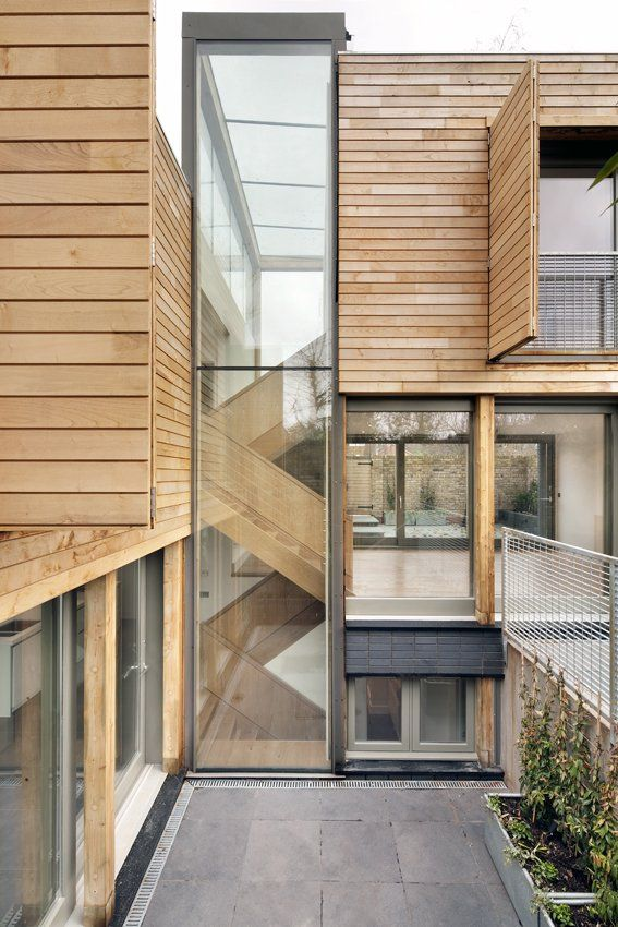 25 best images about exterior wood siding panels on for Architectural siding