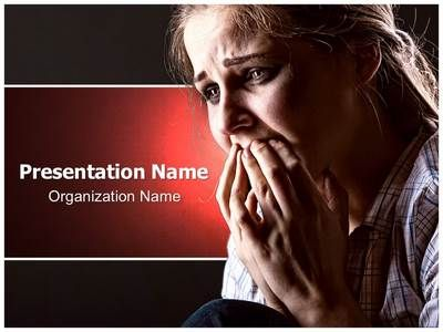 Grief Powerpoint Template is one of the best PowerPoint templates by EditableTemplates.com. #EditableTemplates #PowerPoint #Sensitive #Cry #Frustration #Sorrow #Tear #Pain #Serious  #Despair #Problem #Violence #Depressed #Melancholy #Mental Problem  #Fear #Lonely #Women #Negative #Feelings #Depression #Loneliness #Awe #Negativity #Hurt #Grief #Emotion #Sadness
