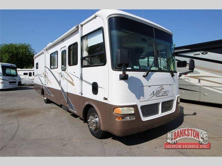 Popular  RV For Sale In Huntsville Alabama  Bankston Motor Homes  Huntsville