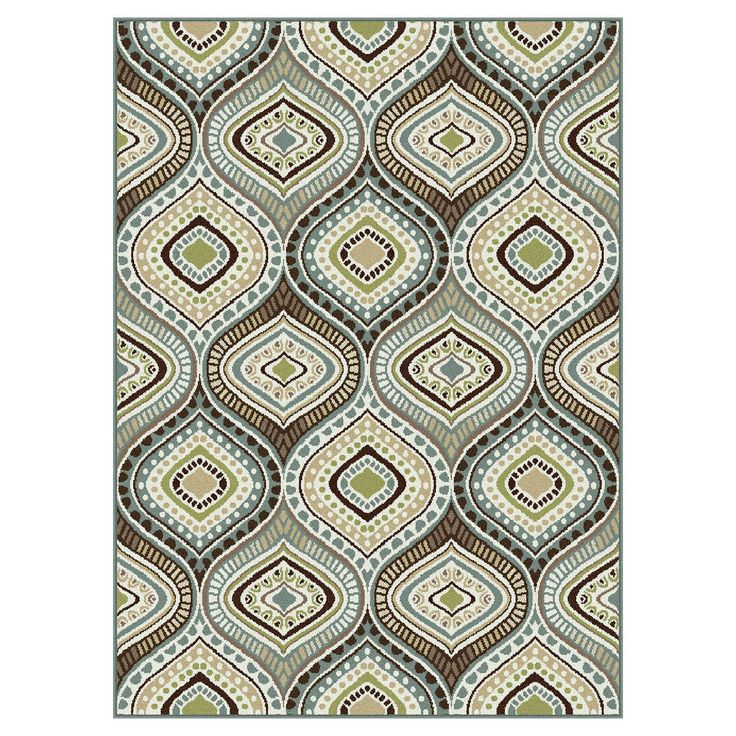 65 Best New House Images On Pinterest Area Rugs Buy