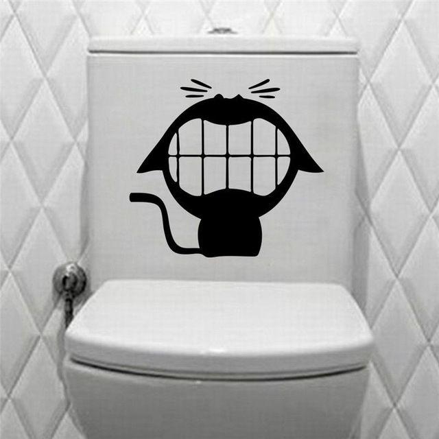 Смешные рисунки для ванной комнаты, картинки детях