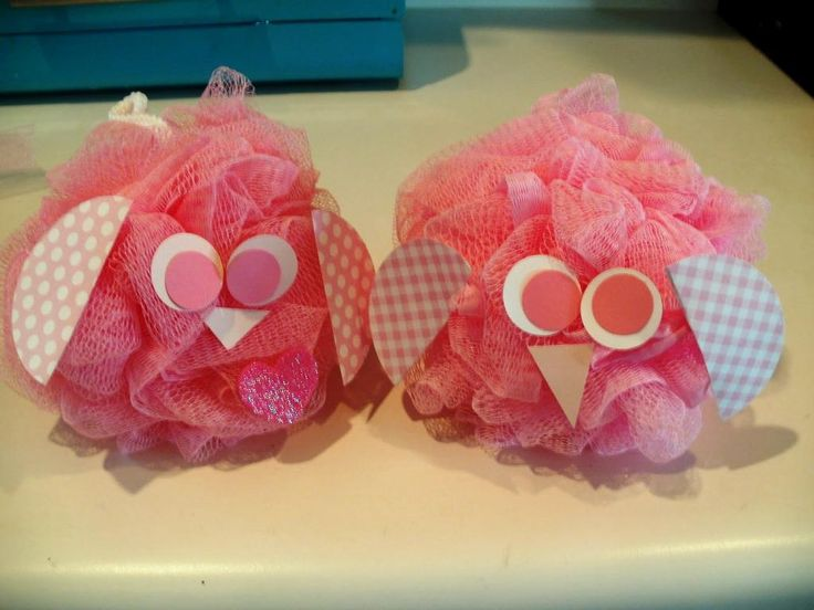 Best 25+ Homemade baby shower decorations ideas on ...