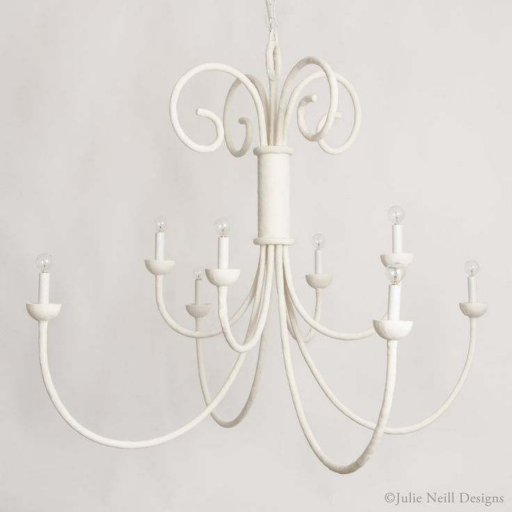 Giselle_Chandelier_JulieNeillDesigns