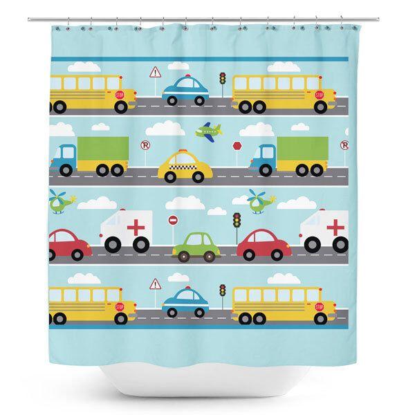 41 Best Transport Theme Boys Room Nursery Images On Pinterest Boy Nurseries Boy Room And Boy