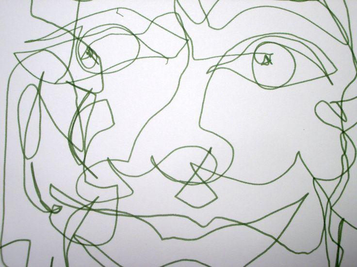 blind2_detail-786466.jpg (1600×1200)